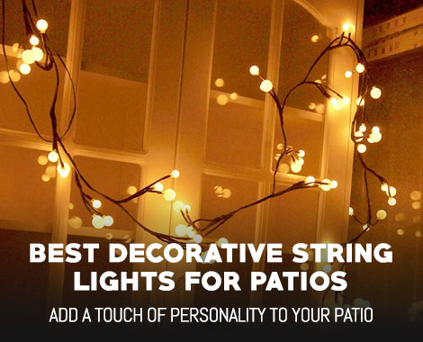 String Lights Archives - OutdoorMancave.com