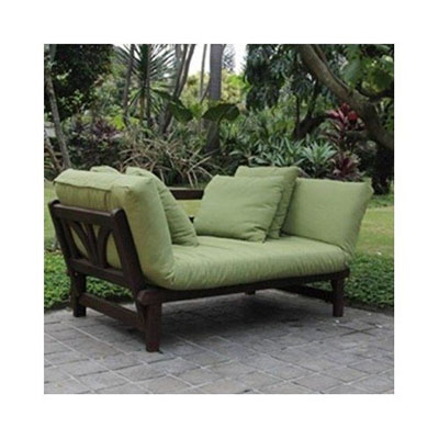Studio Outdoor Converting Patio Furniture Sofa