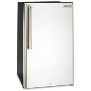Fire Magic 4.2 Cu. Ft. Premium Compact Refrigerator