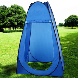 Features & Pop Up Privacy Tent: Top 10 Reviews and Buyers Guide ...