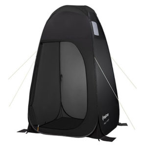 KingCamp Portable Pop Up Privacy Shelter