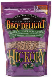 Top 3 Best Smoker Pellets What Do The Pros Use
