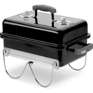 best tabletop grills charcoal image
