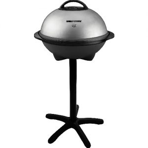 best small grill electric
