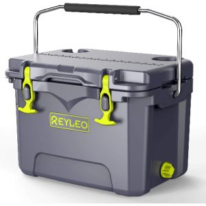 best rotomolded cooler image 4 REYLEO cooler