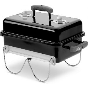 best small grill image 1