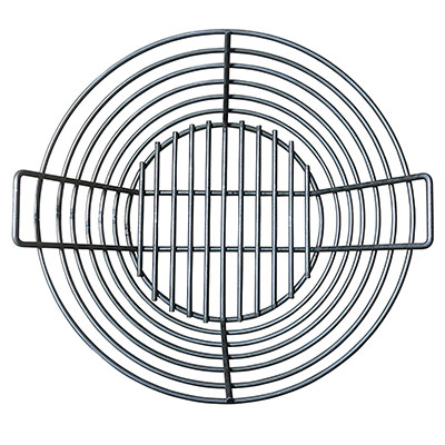 Kamado Joe Kick Ash Basket