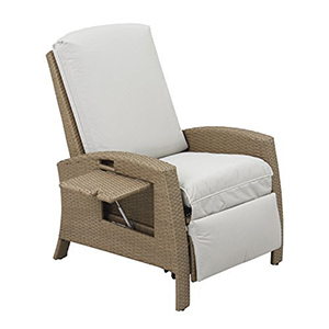 Wondrous Relax Unwind And Enjoy The Best Outdoor Recliner Chairs Pdpeps Interior Chair Design Pdpepsorg