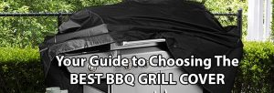best-bbq-grill-cover-reviews