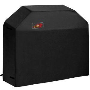victsing-58inch-grill-cover