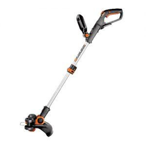 Best cordless string trimmer overall image