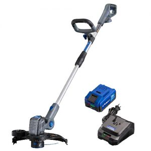 Westinghouse-Cordless-String-Trimmer