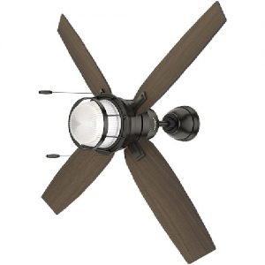 Hunter 59214 Outdoor Ceiling Fan