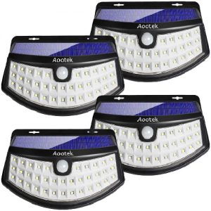 New-Solar-Lights-4Pack-Upgraded-High-Efficiency