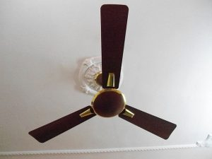 ceiling fan mount best outdoor ceiling fans image