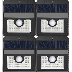 best outdoor solar lights image 2