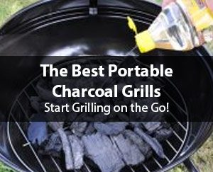 featured-portable-outdoor-grills