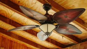 type of best outdoor ceiling fans image 3