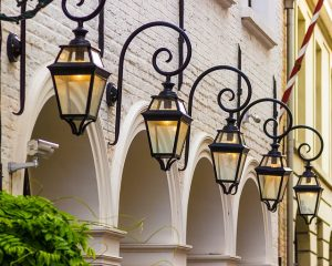 lamps-1508327_640