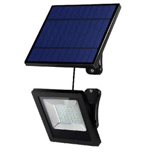Hikeren solar lights image