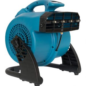 XPOWER-Outdoor-Cooling