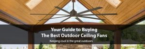 cover-outdoor-ceiling-fan