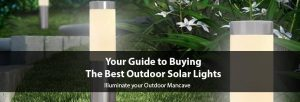 cover-outdoor-solar-lights