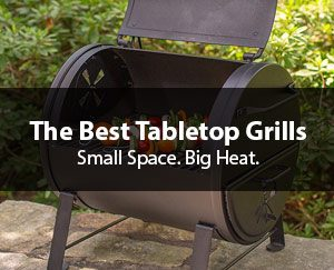 feature-best-tabletop-grill