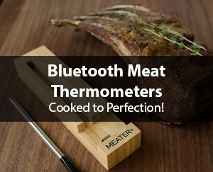 feature-bluetooth-meat-thermometer