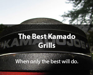 feature-kamado-grill