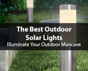 feature-outdoor-solar-lights