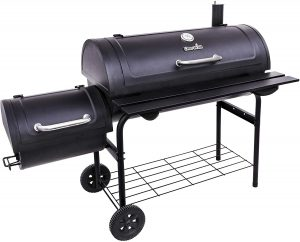 Char-Broil-Deluxe-Offset-Smoker