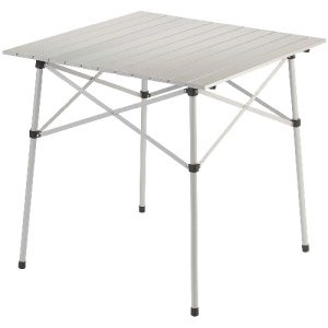 coleman best bbq grill prep table