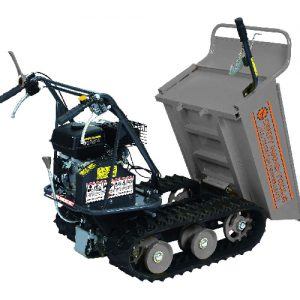 Dirty-Hand-Tools-Power-Cart