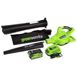 Greenworks-40V-185-MPH-Variable-Speed-Cordless-Blower-Vacuum