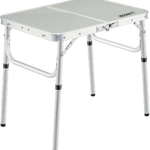 REDCAMP-Small-Folding-Table-Adjustable
