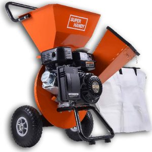 best chipper shredders 1