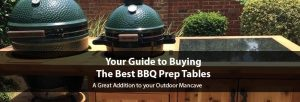 Cover-best-bbq-prep-table