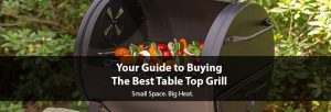 cover-best-tabletop-grill
