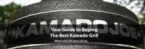 cover-kamado-grill