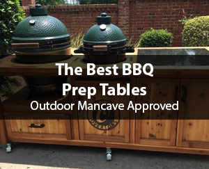 Feature-best-bbq-prep-table