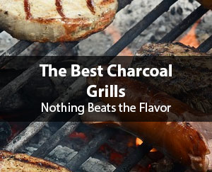 feature-best-charcoal-grill-reviews