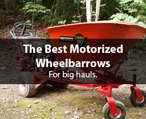 feature-best-motorized-wheelbarrow