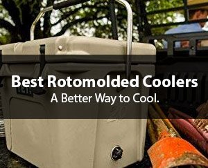 feature-rotomolded-coolers