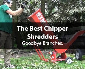 Featured-Chipper-Shredders