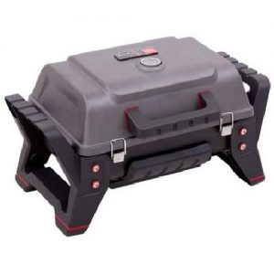 Char broil camping grill 3
