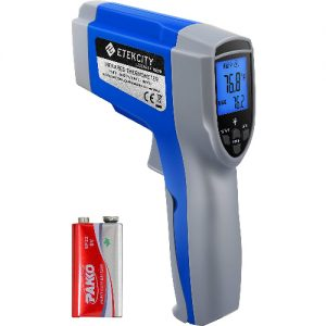 Etekcity-1022D-Dual-Laser-Digital-Infrared-Thermometer