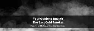 cover-best-cold-smoker-reivews