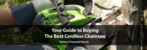 cover-best-cordless-chainsaw-reviews