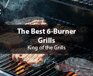 feature-best-6-burner-grills